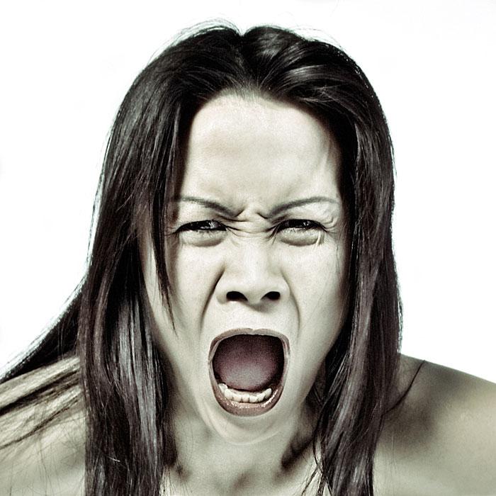 20-regles-de-conduite-vraiment-machistes-auxquelles-les-asiatiques-doivent-se-referer-pour-satisfaire-leurs-maris10