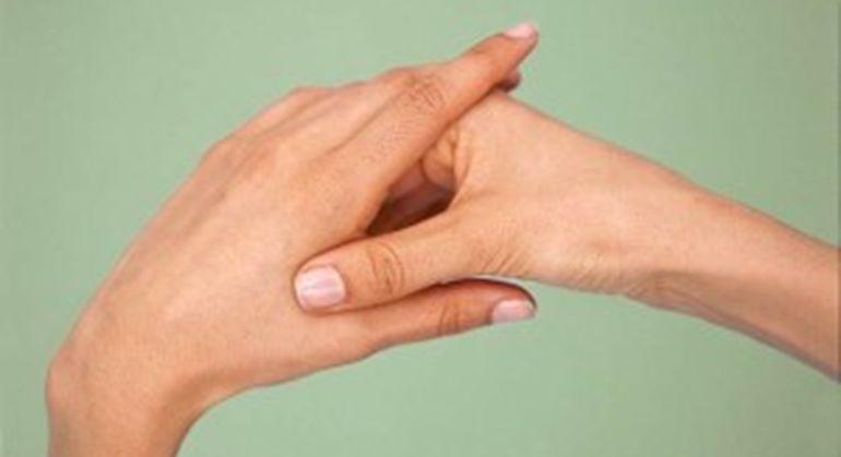 5-points-d'acupression-qui-vont-vous-redonner-de-l'énergie-
