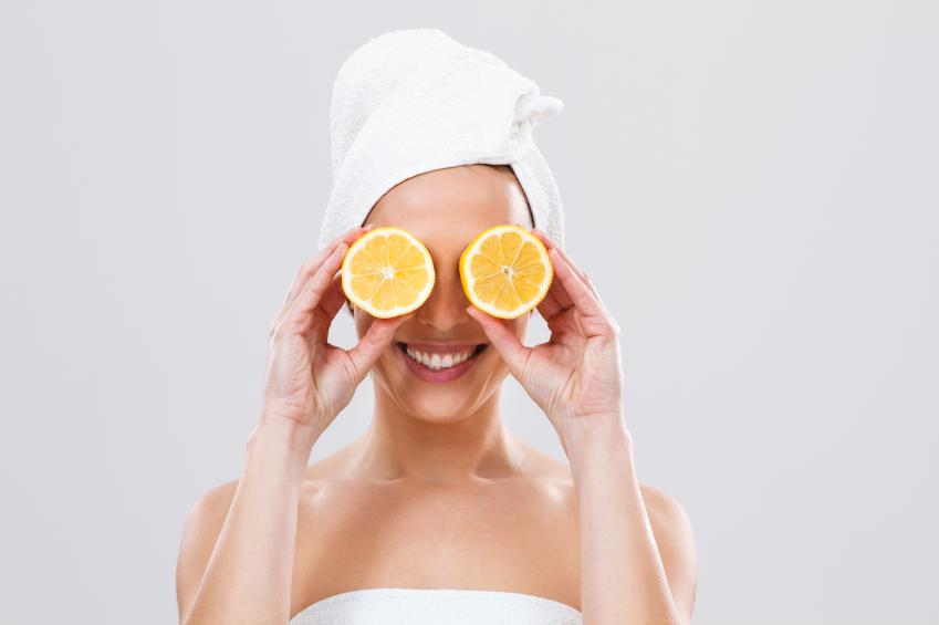 5304423_citron