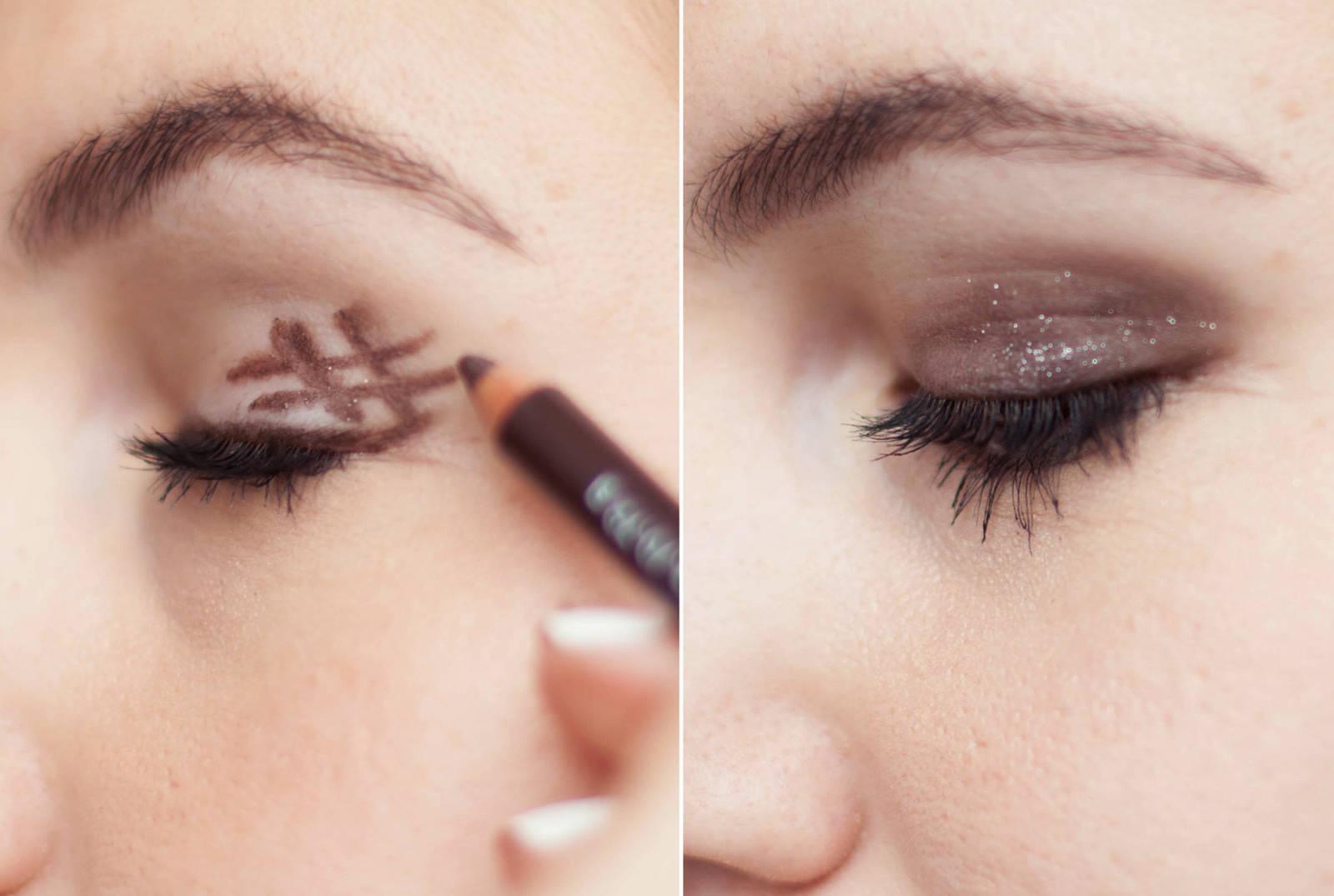 7-techniques-inratables-pour-reussir-un-smokey-eyes-parfait-couv