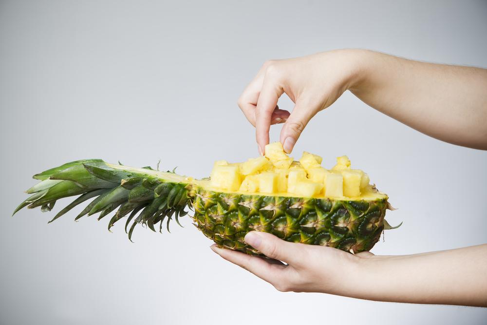 Ananas-Extra-Forte-avis-pour-maigrir