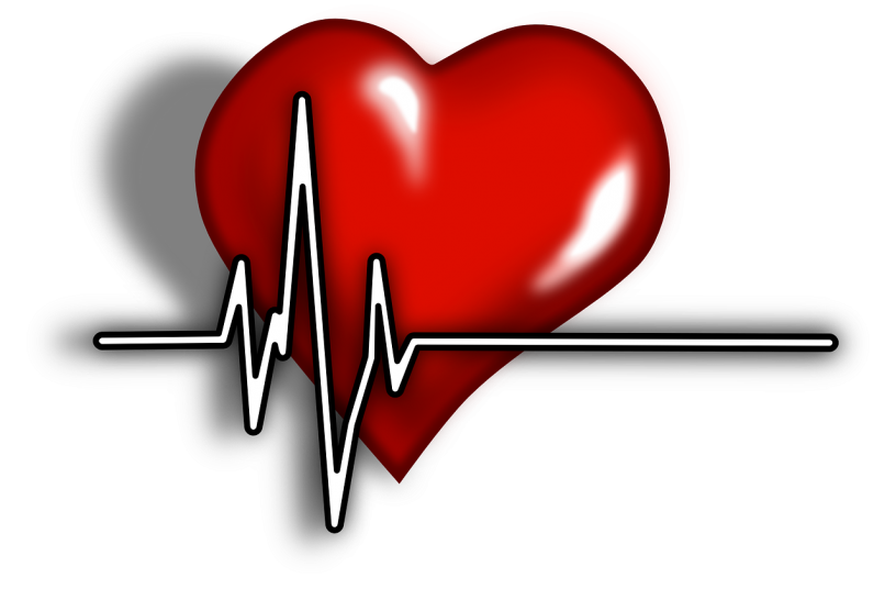 Cardiaque-816x546