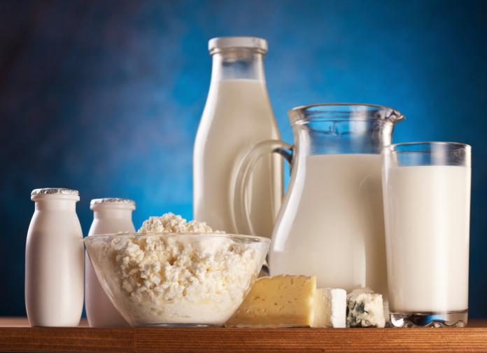 Diabete-les-produits-laitiers-pourraient-nous-en-proteger