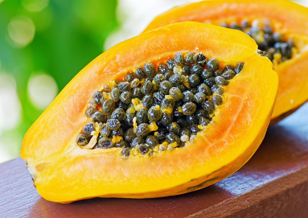 La-papaye-fait-elle-maigrir-