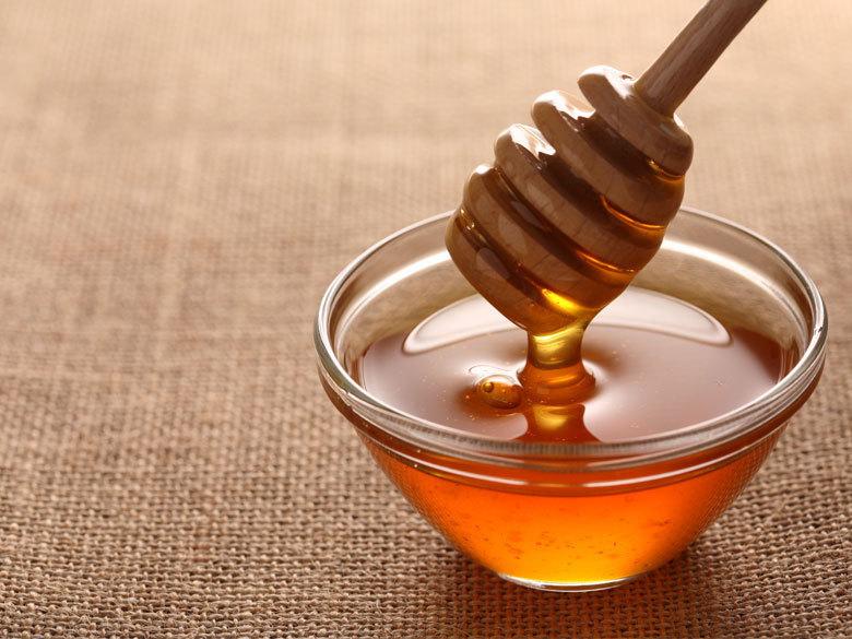 La-preuve-par-10-que-le-miel-ne-s-utilise-pas-qu-en-cuisine