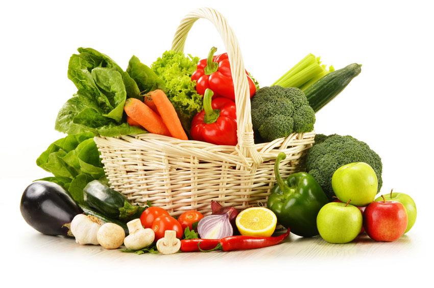 Nutrition-tous-les-fruits-et-legumes-sont-couverts-de-bacteries