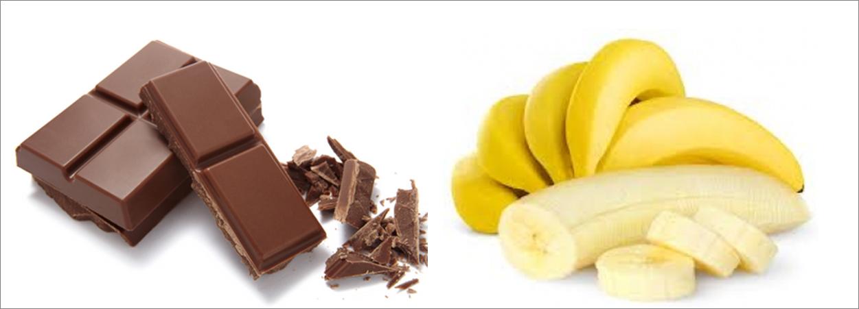 banane-choco