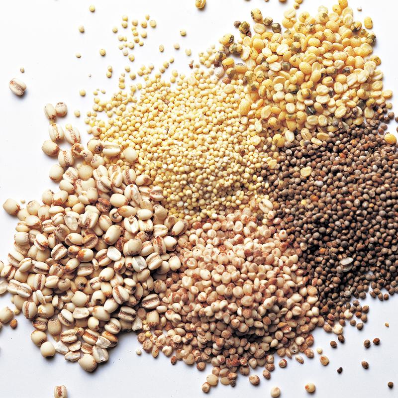 cereales-en-grains-10903090sdkwf