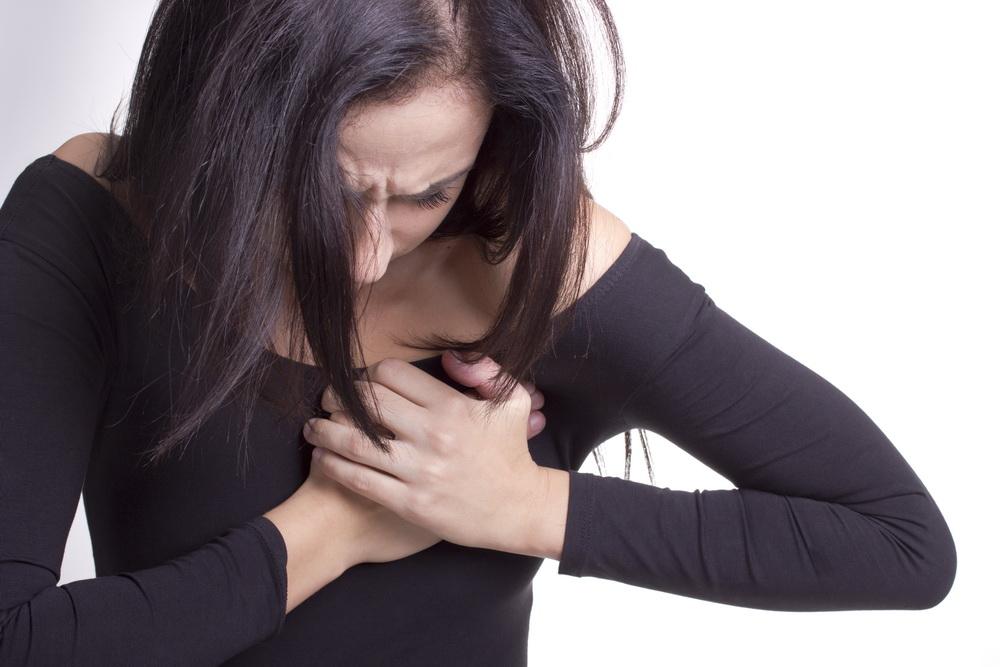 comment-reconnaitre-une-crise-cardiaque-un-mois-avant-quelle-ne-survienne-pics-de-douleur
