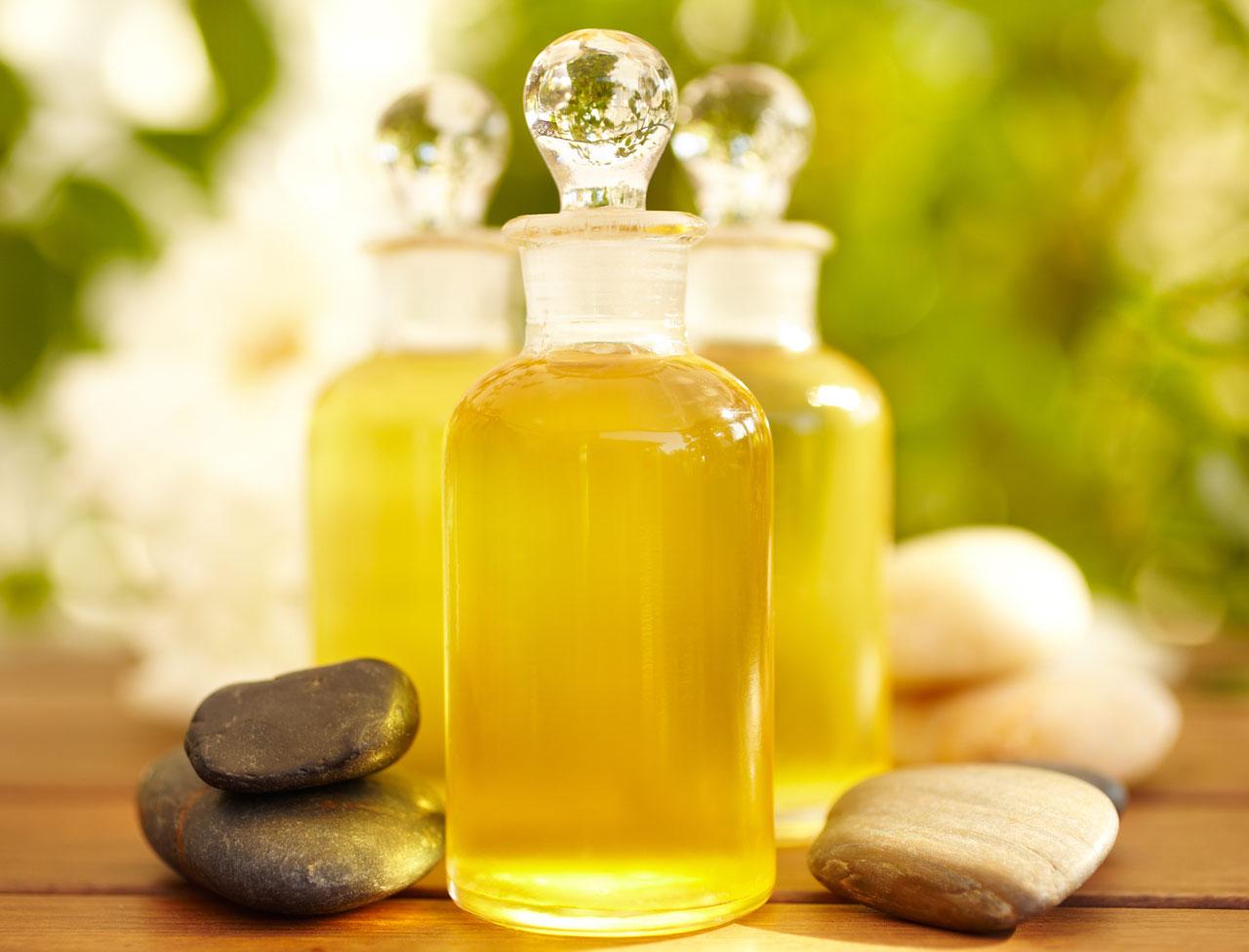 huile-d-onagre-ses-vertus-sur-la-sante