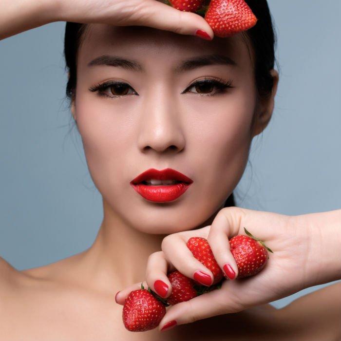 marie-claire-fraise