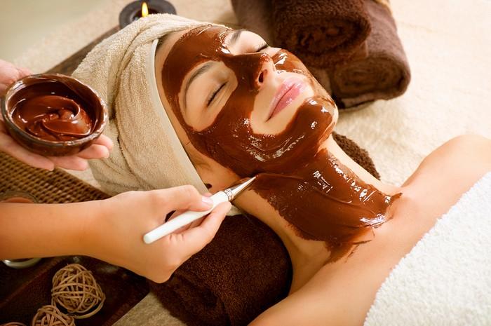masque-beaute-chocolat