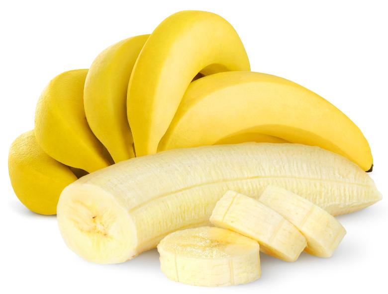 ob_e37d28_banane