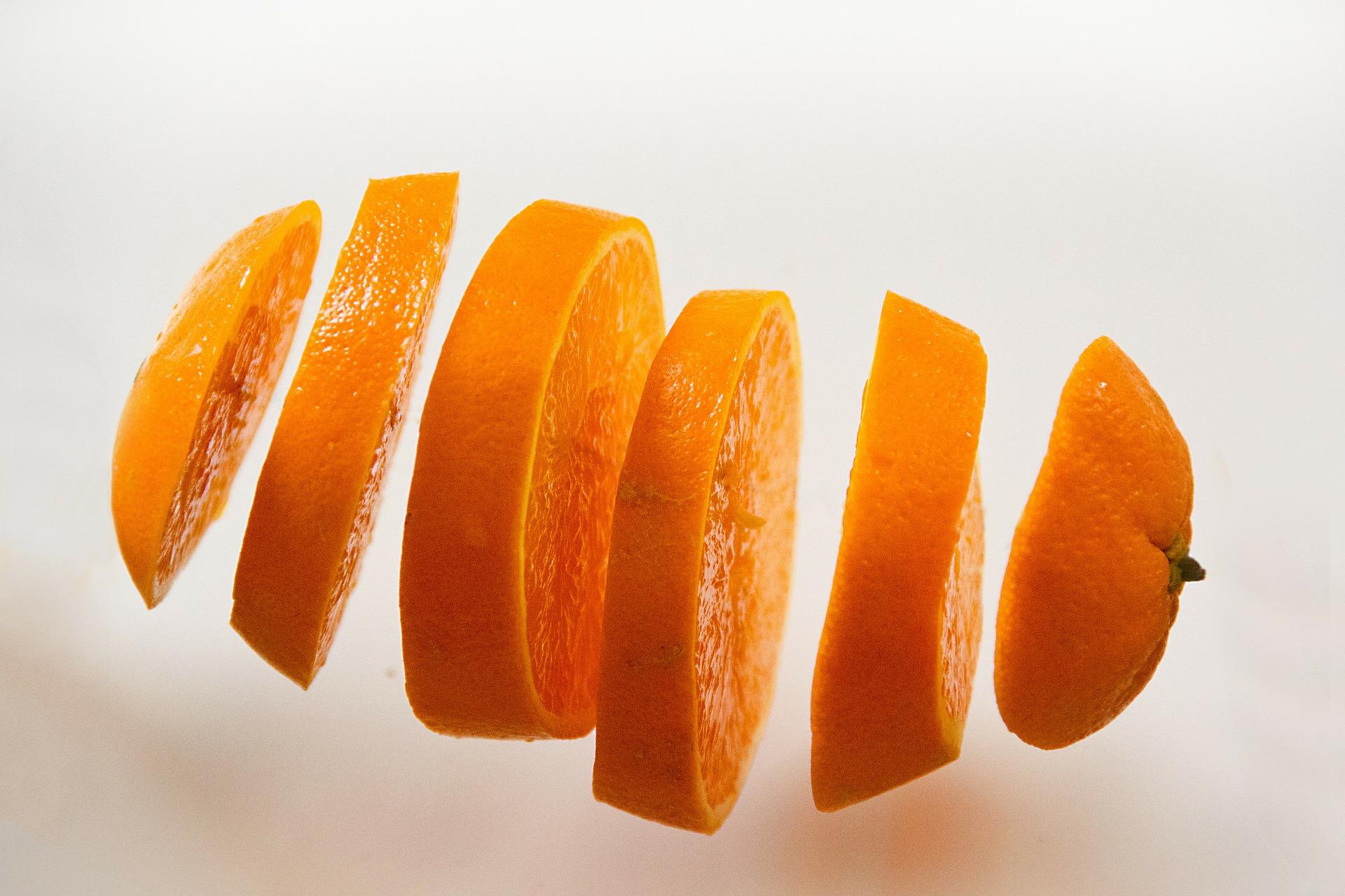 orange-188082-1920