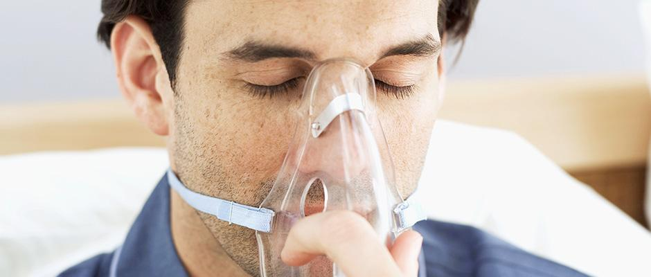 pompe-ademhalingsmoeilijkheden-pompe-atteinte-respiratoire_940x400