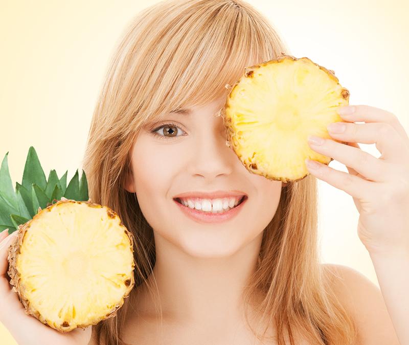 tn900x900-ananas-un-fruit-miracle-pour-acne-les-marques-et-cicatrices-acne
