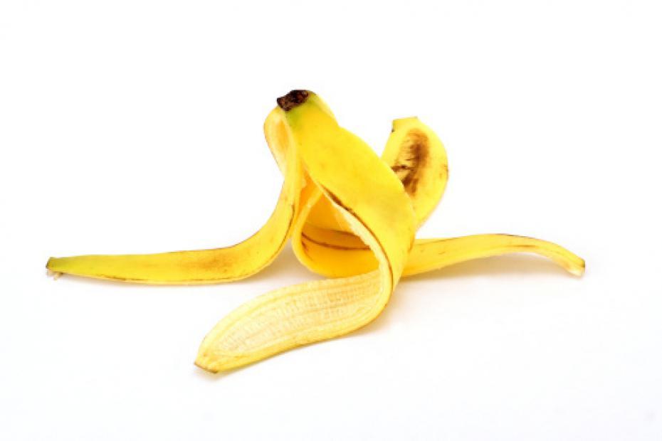 2-la-peau-de-banane