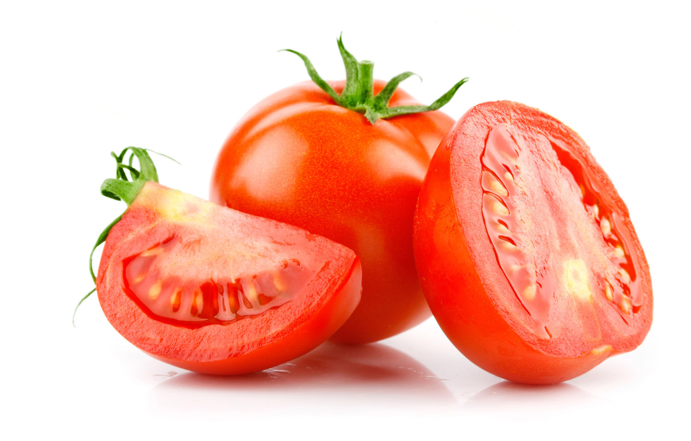 2013.06.25-tomates1