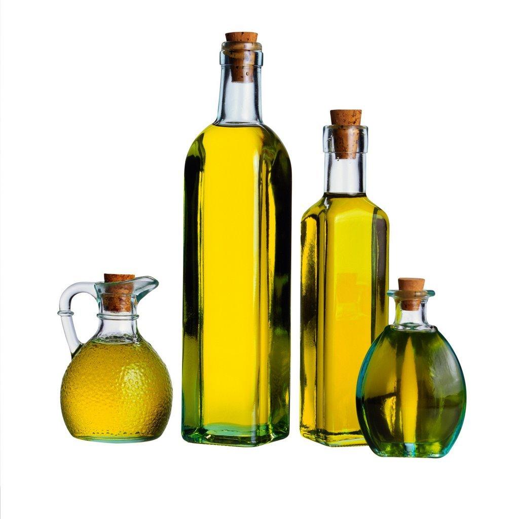 Burcu_Olive_Oil