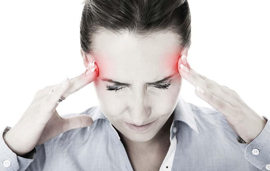 Health_Migraine