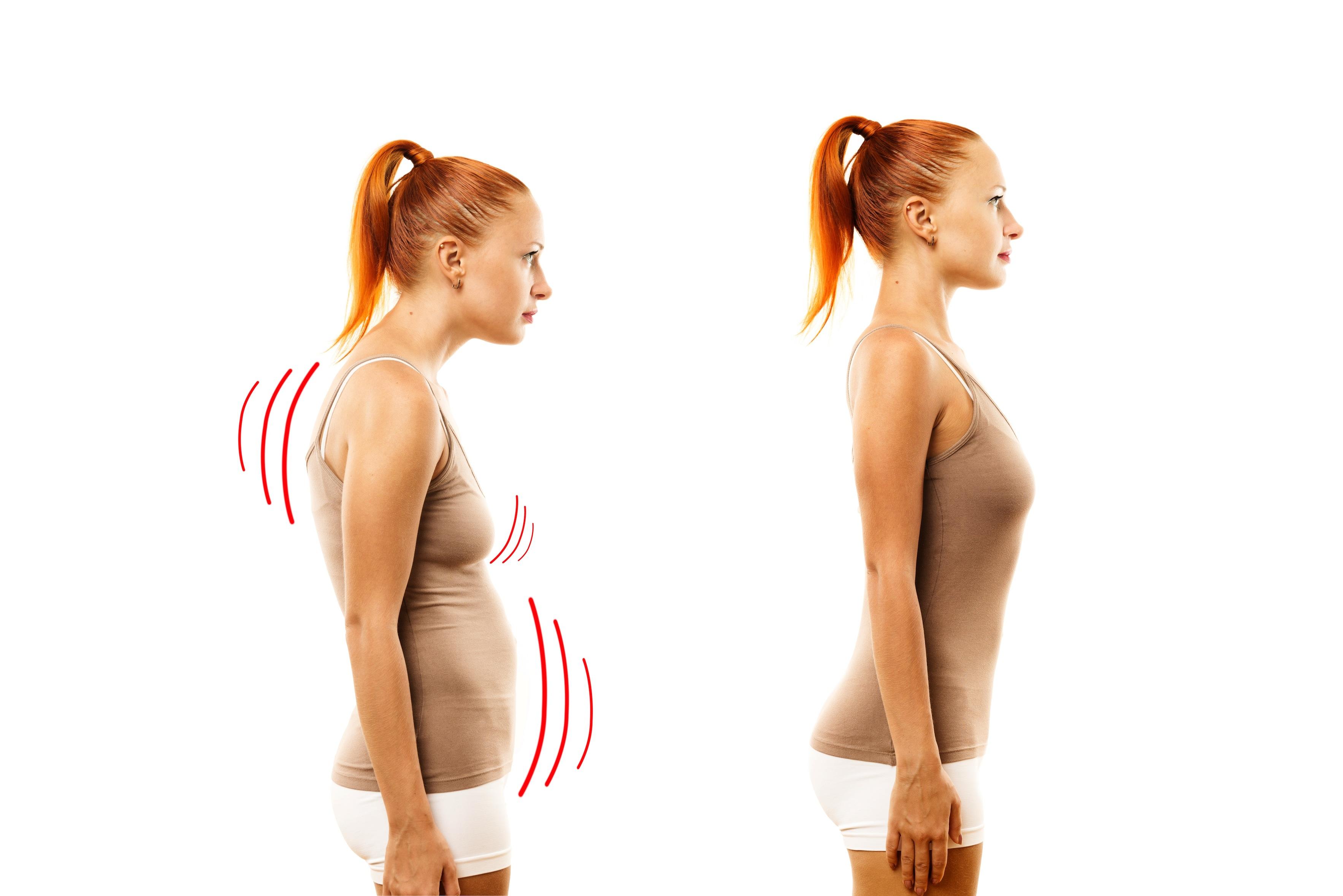 Posture-renforcement-BPJEPS-AGFF-BP2