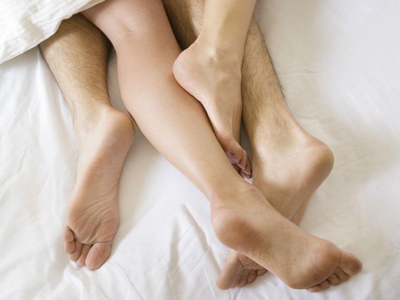 Quel-est-le-moment-prefere-des-couples-pour-faire-l-amour