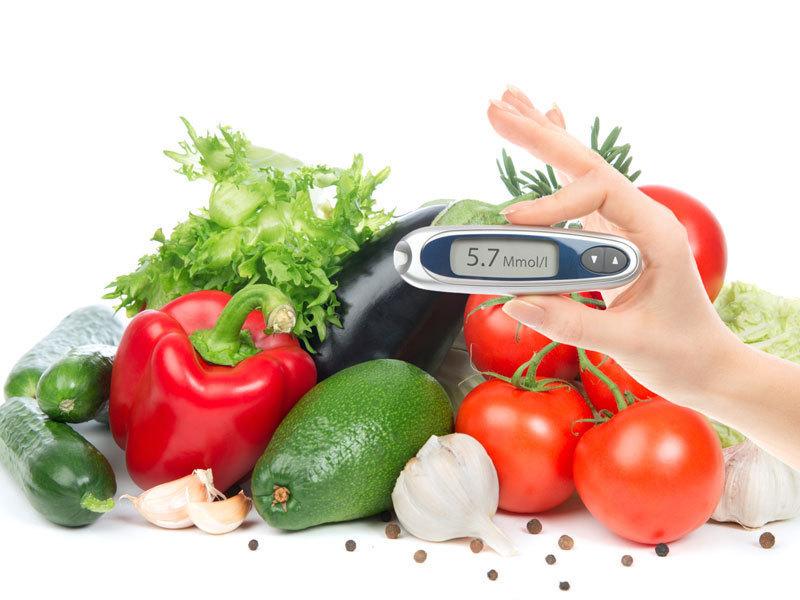 Une-alimentation-acide-augmente-le-risque-de-diabete