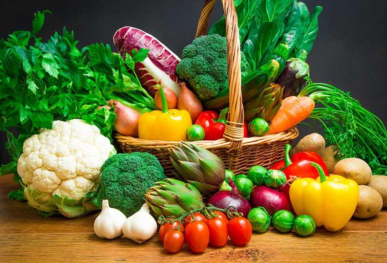 aliments-contenant-des-antioxydants