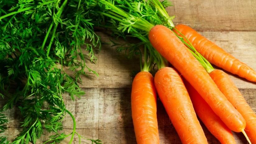 carottes-900-824x464