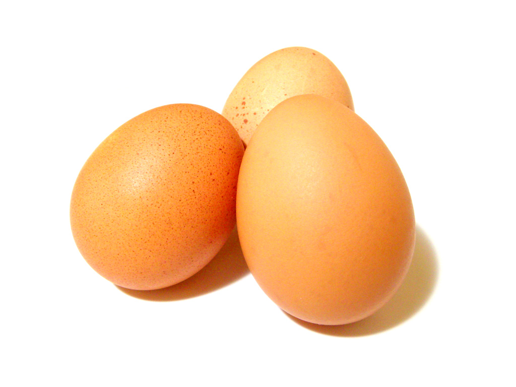 eggs0111