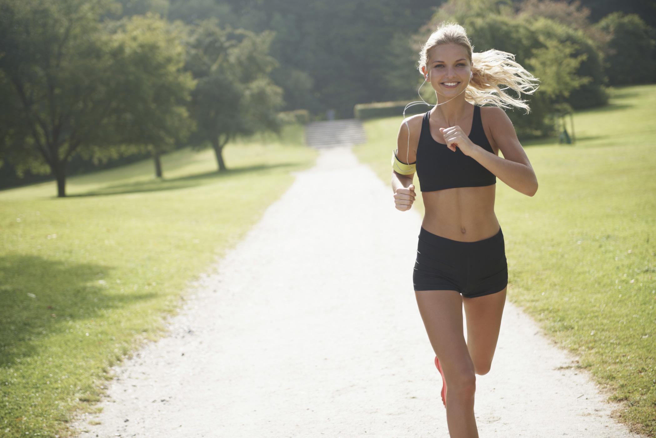 femina-22-femme-jogging_0