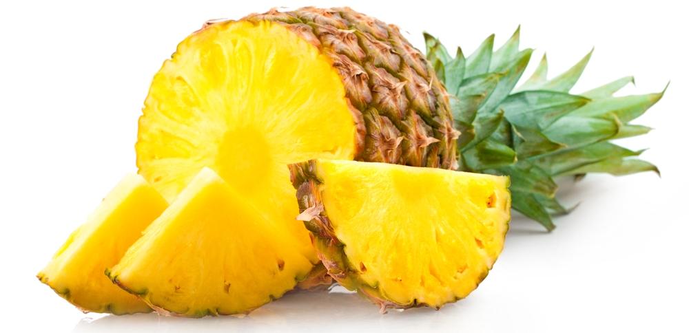 fruit-ananas