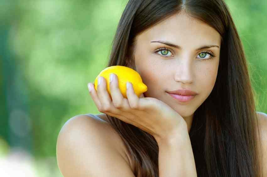 img_comment_utiliser_le_citron_contre_l_acne_6367_orig