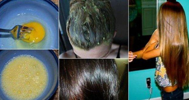 Methode pour faire pousser les cheveux plus rapidement