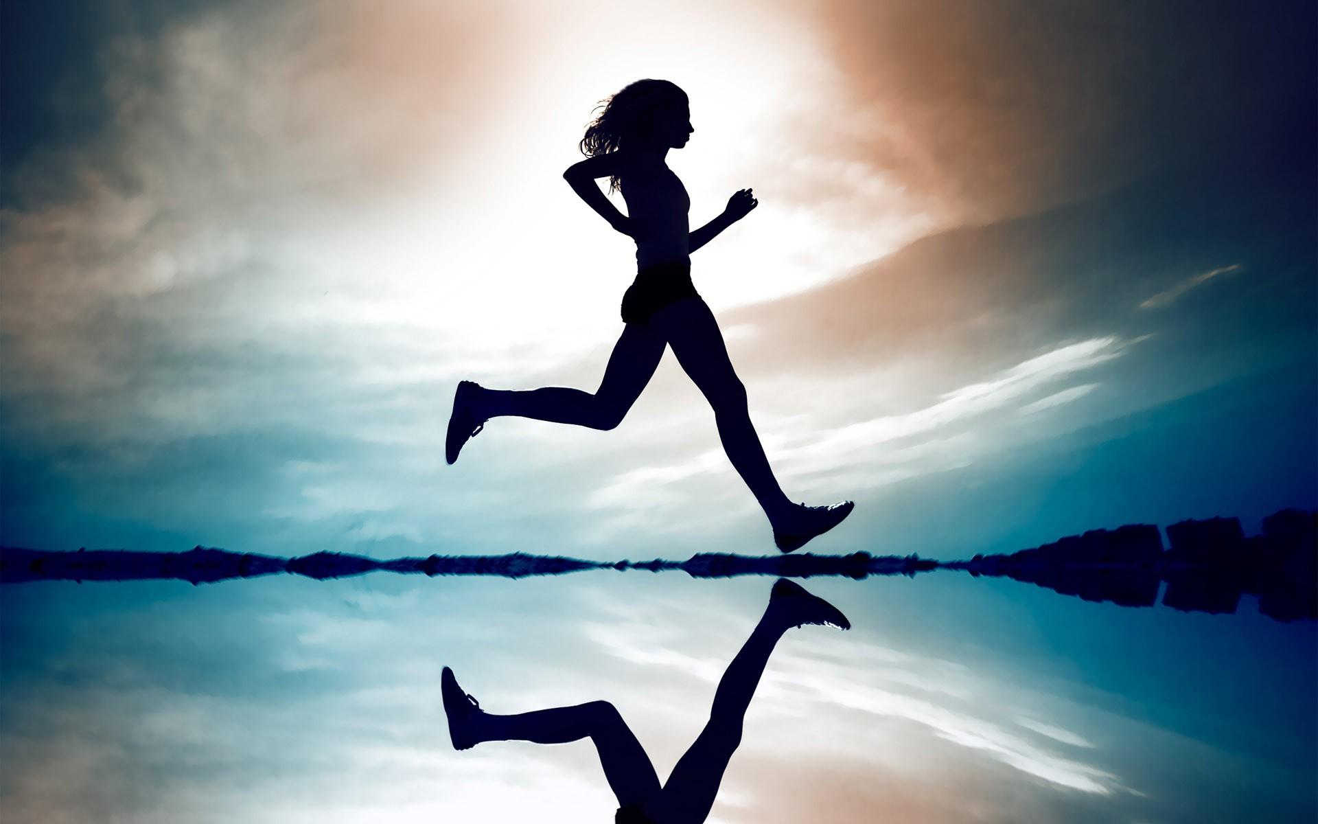 maigrir-vite-sans-régime-sans-sport-niaque-gain-vitesse-reussir-success