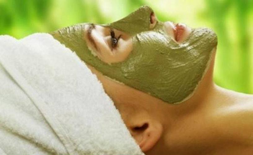 masque-beauté-argile-verte-e1359668472999