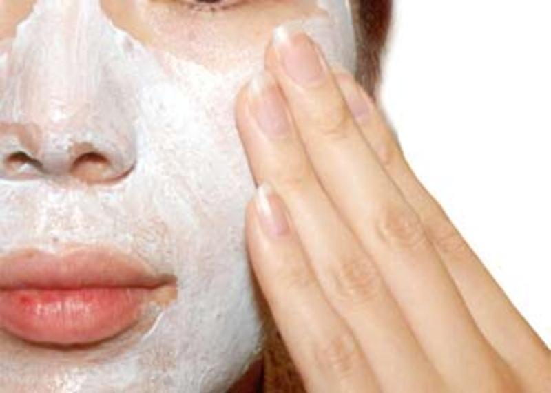 masque-levure