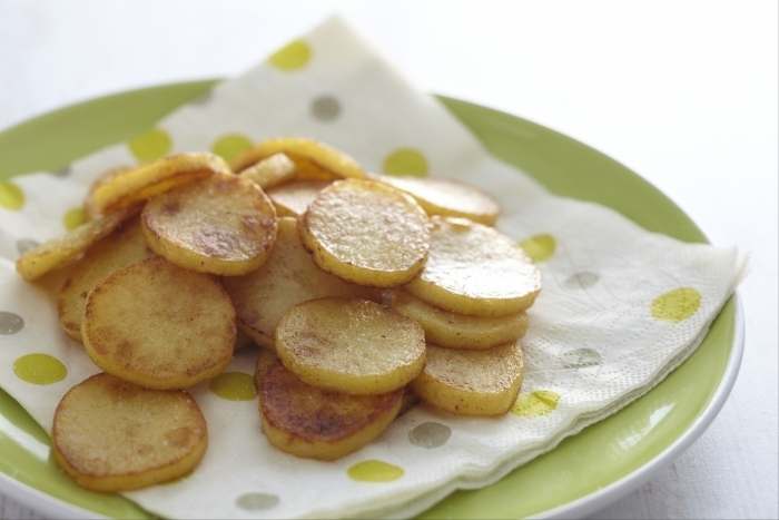 recette-e5019-pommes-de-terre-sautees