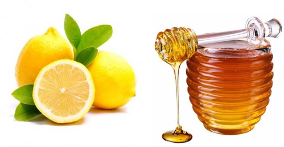 recette-masque-citron-miel-kinkywood