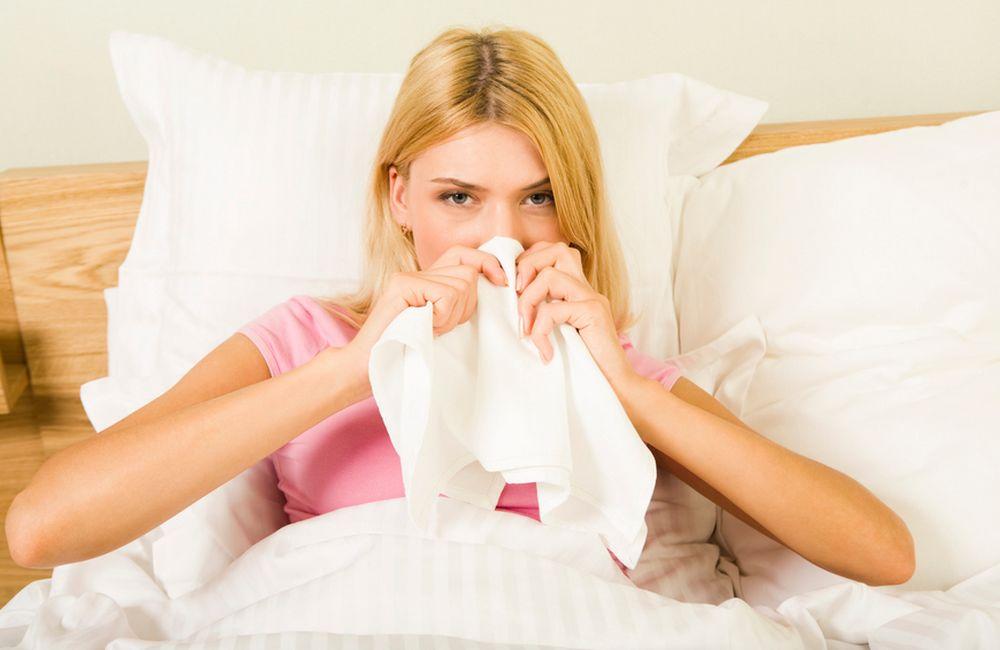remèdes-naturels-nez-bouché-rhume