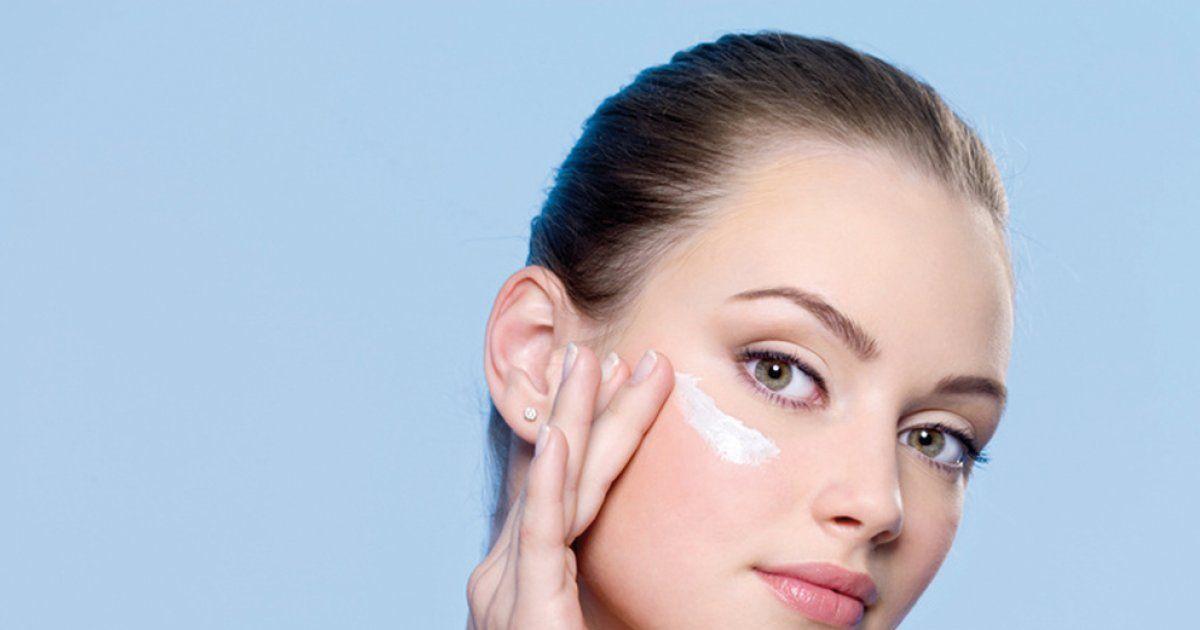 savez-vous-prendre-soin-de-votre-peau-23559-1200-630
