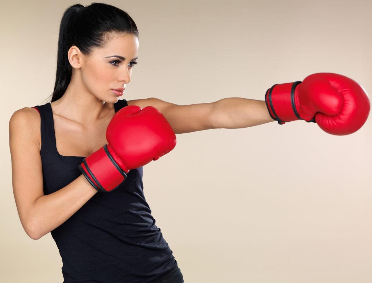 trouver-son-sport-de-combat