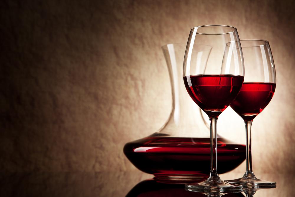vin-verre-alcool-sante-sport