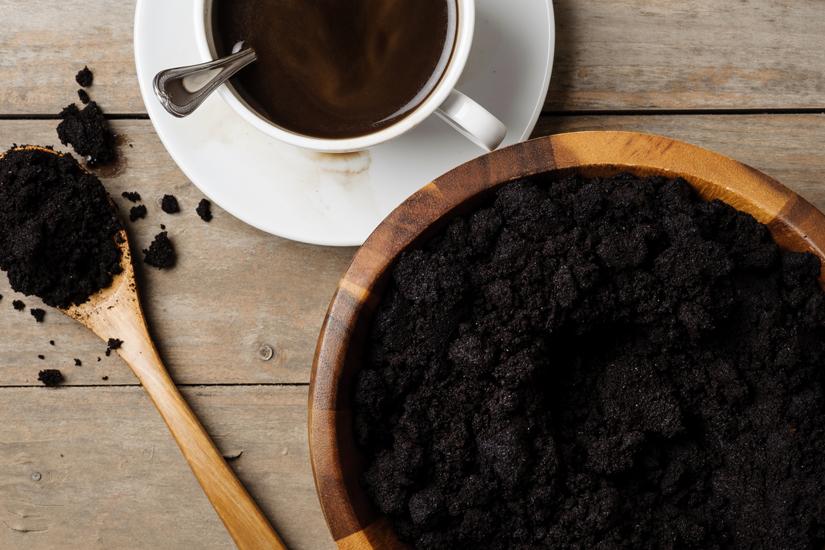10 astuces contre les mauvaises odeurs dans le frigo. Black Bedroom Furniture Sets. Home Design Ideas