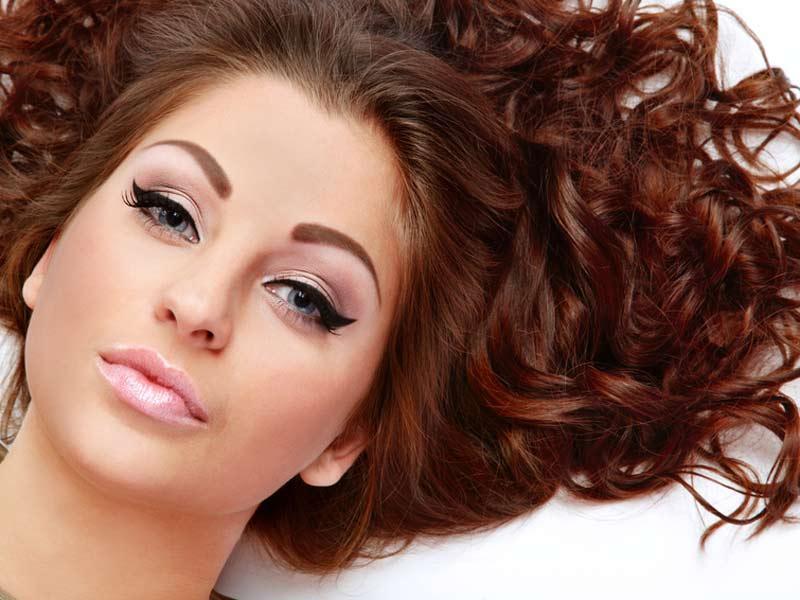 7-nouveaux-soins-pour-les-cheveux-colores