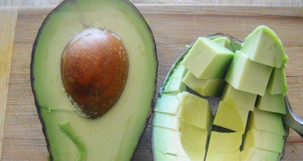 9 fruits qui brûlent les mauvaises graisses