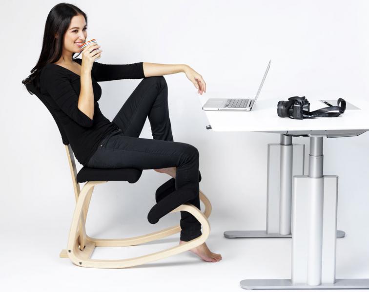 View Images Faons De Combattre Le Stress Au Bureau