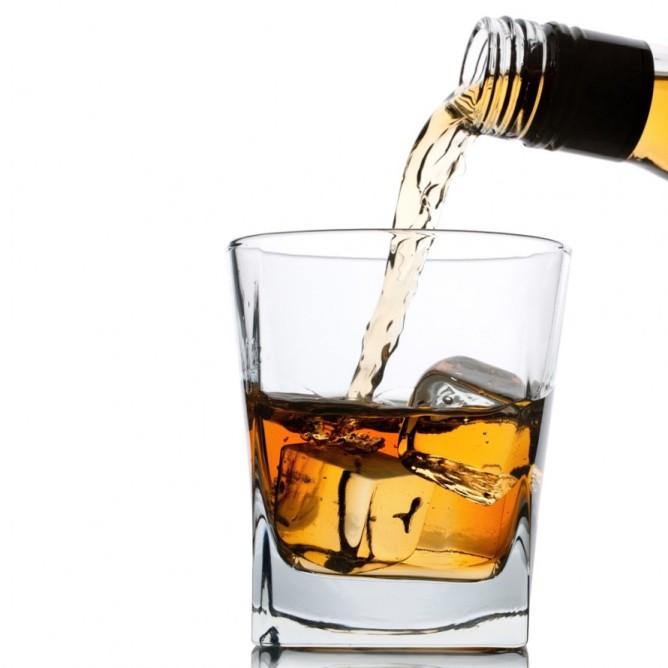 1 - alcool