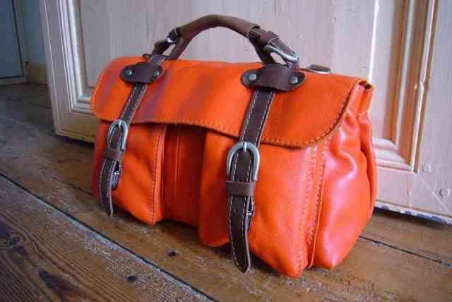 12 - sac à main