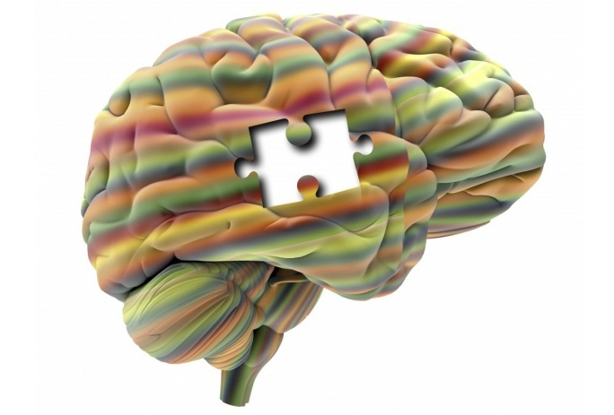 2-cerveau fait le menage